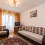 Минск гостиница Агат 3