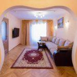 Минск гостиница Агат 5