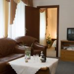 МИнск гостиница Алмаз фотография 10