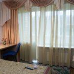 МИнск гостиница Алмаз фотография 13