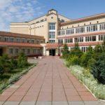 МИнск гостиница Алмаз фотография 3