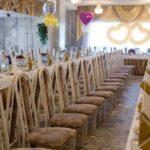 МИнск гостиница Алмаз фотография 2