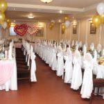 МИнск гостиница Алмаз фотография 6