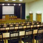 МИнск гостиница Алмаз фотография 8