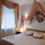 МИнск гостиница Алмаз фотография 7