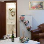 МИнск гостиница Алмаз фотография 9
