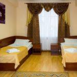 Минск гостиница Белстройцентр фотография 7