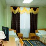 Минск гостиница Белстройцентр фотография 8