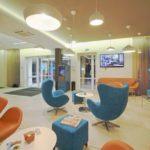 Минск гостиница Bon Hotel 2