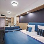 Минск гостиница Bon Hotel 6