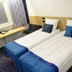 Минск гостиница Bon Hotel 7