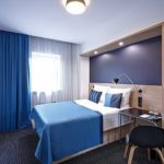 Минск гостиница Bon Hotel 8