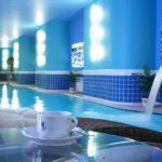Минск гостиница Европа фотография 13