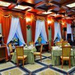 Минск гостиница Гарни фотография 3