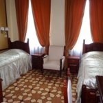 Минск гостиница Гарни фотография 7