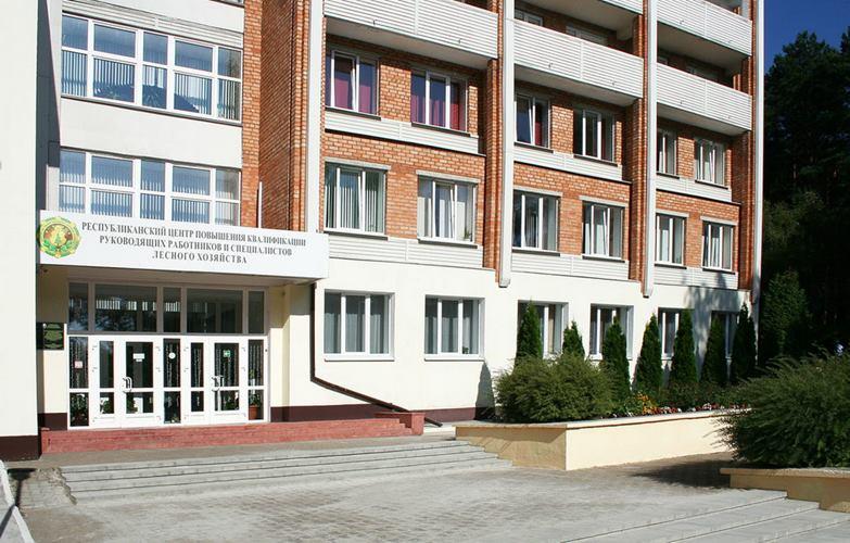 Минск гостиница Гок фотография 11