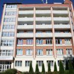 Минск гостиница Гок фотография 13