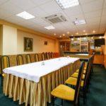 Минск гостиница Гок фотография 1