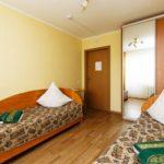 Минск гостиница Гок фотография 6