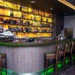 Минск гостиница Green sity 13
