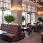 Минск гостиница Green sity 15