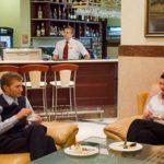Минск гостиница Минск фотография 22