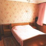 Минск гостиница Омега фотография 10
