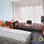 Минск гостиница Орбита фотография 9