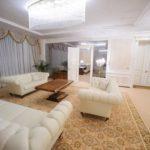 Минск гостиница Президент фотография 8