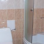 Минск гостиница РИПО фотография 5