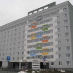 Минск гостиница Спорт тайм фотография 1
