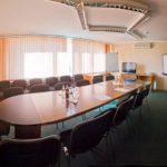 Минск гостиница юбилейный фотография 17