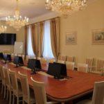 Минск гостиница юбилейный фотография 20
