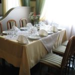 Минск гостиница юбилейный фотография 4