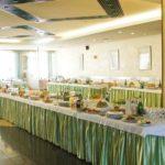 Минск гостиница юбилейный фотография 5