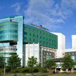 Минск гостиница Виктория фотография 1