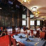 Минск гостиница Виктория фотография 35