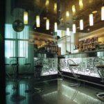 Минск гостиница Виктория фотография 36