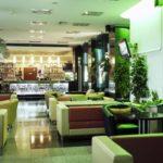 Минск гостиница Виктория фотография 37