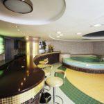 Минск гостиница Виктория фотография 48