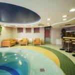 Минск гостиница Виктория фотография 50