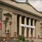 Минск национальный художественный музей РБ 10