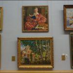 Минск национальный художественный музей РБ 4