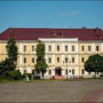 Могилев краеведческий музей фотография 1