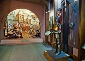 Могилев краеведческий музей фотография 10