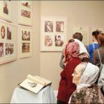 Могилев краеведческий музей фотография 11