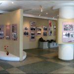 Могилев краеведческий музей фотография 2