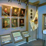 Могилев краеведческий музей фотография 4