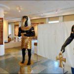 Могилев краеведческий музей фотография 6