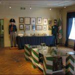 Могилев краеведческий музей фотография 7
